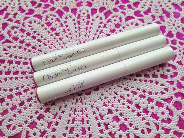 a picture of Colourpop Cosmetics Lippie Stix