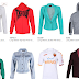 Buy Jackets in Nigeria - Winter Varsity Leather Jackets Online in Nigeria
