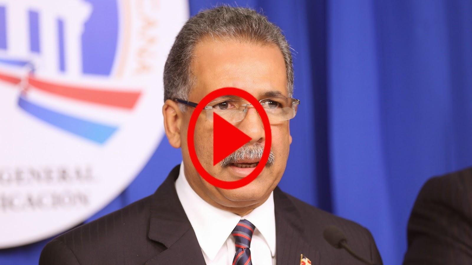 República Dominicana logra reducir Deuda Pública en 2,094 millones de dólares
