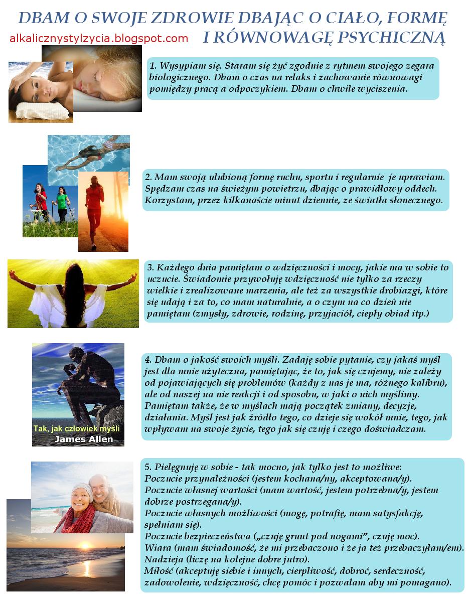 view Strahlenphysik, Dosimetrie und Strahlenschutz: Band 2: Anwendungen in der Strahlentherapie und der klinischen