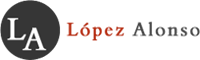 www.lopezalonso.es