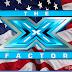 The X Factor USA | The Four Chair Challenger - Primeira Semana