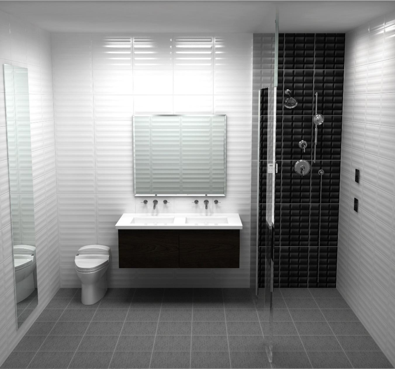 toupeenseen. Black Bedroom Furniture Sets. Home Design Ideas