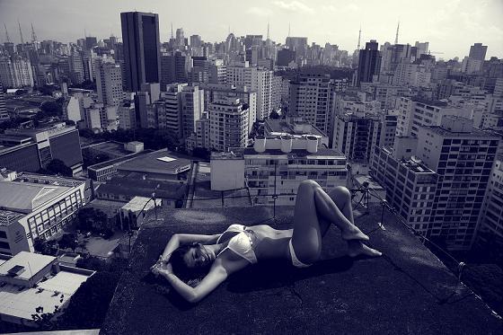autumn sonnichsen fotografia sensualidade modelos beleza mulheres
