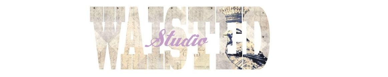 Waisted Studio