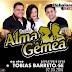 Banda Alma Gêmea - Ao Vivo Tobias Barreto Sergipe Festival do Fika 02 Maio 2015