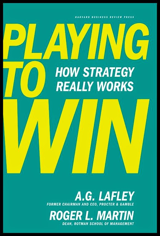 36 Alessandro-Bacci-Middle-East-Blog-Books-Worth-Reading-Lafley-Martin-Playing-to-Win