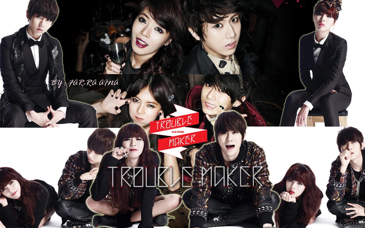 http://3.bp.blogspot.com/-SxBjazLi0V0/TttcMn1mxyI/AAAAAAAACxA/e7WbyfompvY/s1600/TROUBLE+MAKER+%2528Hyun+Seung%252BHyuna%2529+-+Trouble+Maker.jpg