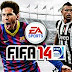 Fifa 14 2013 Video Game Download Keygen and Crack