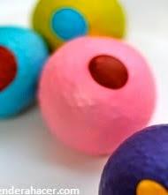 http://www.aprenderahacer.com/pelotas-con-globos/