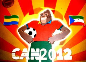 can 2012