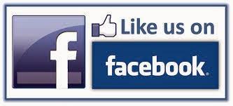 KLIK LIKE FB PAGE KAMI LIHAT LEBIH BANYAK GAMBAR DAN UPDATE TERKINI
