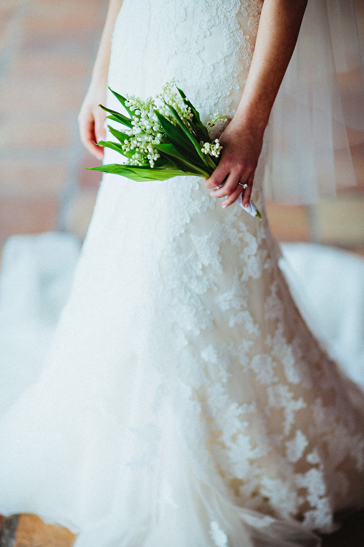 Jennifer J Events: Organic Style Orthodox Jewish Bath Club Wedding ...