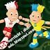 Jadwal Lengkap Euro 2012 Piala Eropa RCTI