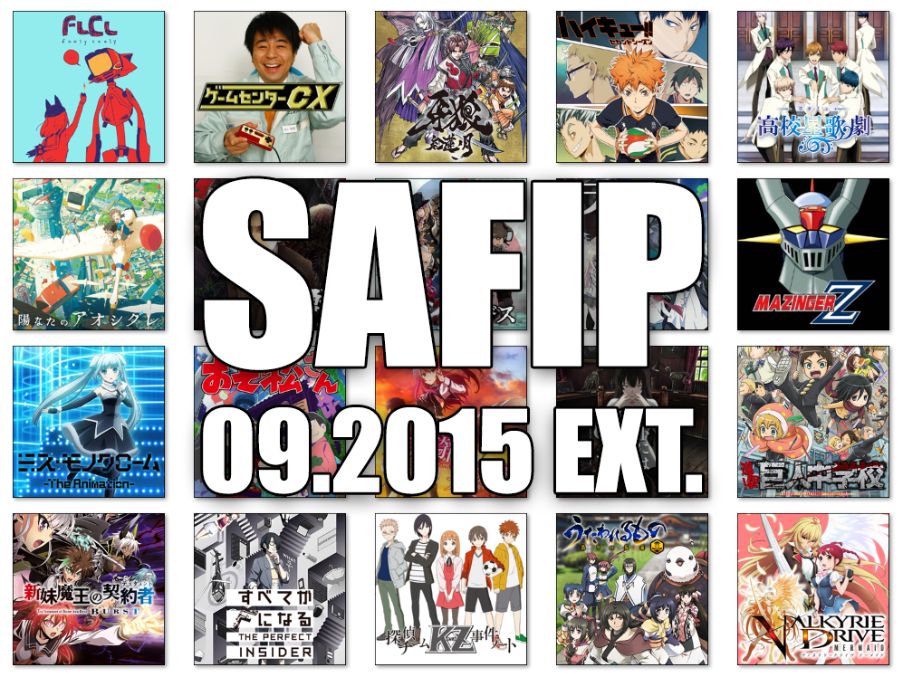 Not Much To Say This Time Square Anime Folder Icons
