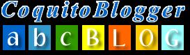 Coquito Blogger