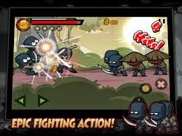 tai game mobile
