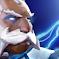 Como jugar con Zeus DOTA 2