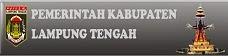 Situs Resmi Kab. Lampung Tengah