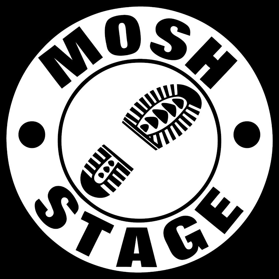 Mosh Stage