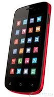 HP MITO A150 Fantasy Pocket - Red