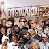 [EVENTS] Motswako Fest To Takeover Mafikeng   May 30th
