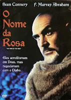 http://www.filmotecaonline.com.br/2015/05/o-nome-da-rosa-der-name-der-rose.html