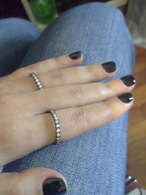 alianças de prata da ourivesaria a jóia de sanfins