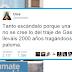 Aluvión de ZASCAS a Cayetana Álvarez de Toledo (PP-FAES) por criticar a Manuela Carmena