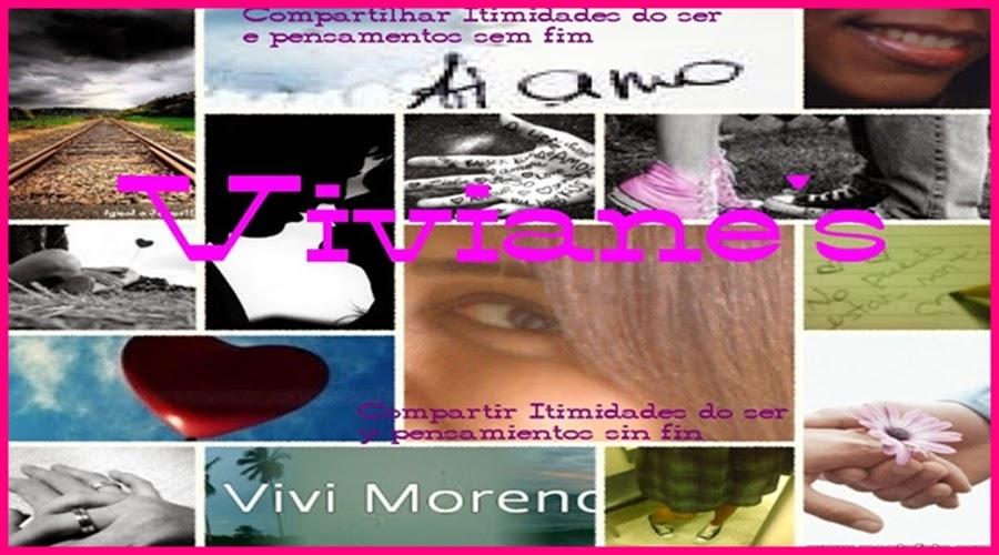 Viviane's