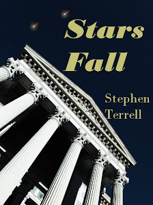 STARS FALL