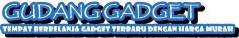 GUDANG GADGET