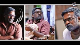 Vijay Sethupathi to play Police role