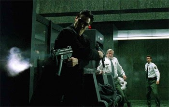 http://www.cracked.com/article_21622_5-ways-movies-get-gunfights-wrong-based-experience.html