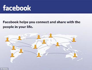 Merubah Tampilan Newsfeed Facebook Terbaru 2013