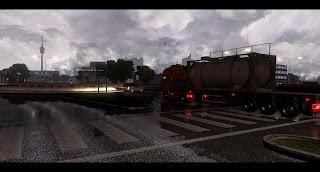 Euro truck simulator 2 - Page 6 Shot_7