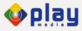 mnc play media, mnc, mncplaymedia, playmedia, play media, play, media, sales mnc, sales play media, sales mncplaymedia, sales mnc play media, sales mnc playmedia, penjualan, pemasangan play media, pemasangan mnc, pemasangan mnc play media, layanan pemasangan play media, layanan pemasangan mnc, layanan pemasangan mnc play media, jasa pemasangan play media, jasa pemasangan mnc, jasa pemasangan mnc play media, jasa pasang internet, jasa pasang internet surabaya, jasa pasang internet mnc, jasa pasang internet mnc surabaya, jasa pasang mnc surabaya, jasa pasang mnc play media surabaya, jasa pasang mnc playmedia surabaya, sales pemasangan play media, sales pemasangan mnc, sales pemasangan mnc play media, sales pasang internet, sales pasang internet surabaya, sales pasang internet mnc, sales pasang internet mnc surabaya, sales pasang mnc surabaya, sales pasang mnc play media surabaya, sales pasang mnc playmedia surabaya, sales resmi, sales resmi mnc, sales resmi mnc playmedia, sales resmi mnc play media, salesresmi mncplaymedia, sales resmi play media, sales resmi playmedia, sales resmi mnc play media surabaya