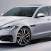 Jaguar XF 2015 Price and Specification in Bangladesh