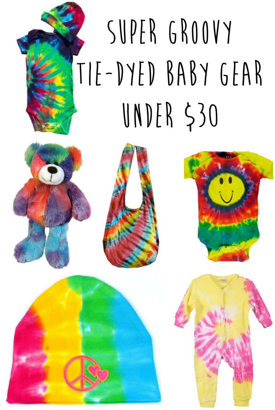 Baby Gifts For Hippie Parents : Quirky bohemian mama a mom super groovy