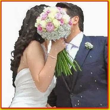 UNITI SI VINCE Tel.3774311071