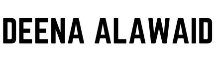 Deena Alawaid