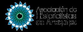 Asociación de Historietistas de Arequipa