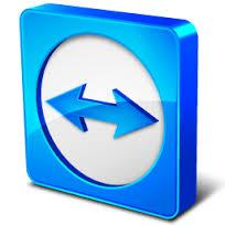 تحميل برنامج التحكم عن بعد بالكمبيوتر TeamViewer 8.0.20202 مجانا