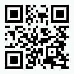 Our Bar Code!