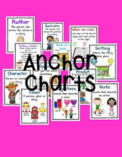 https://www.teacherspayteachers.com/Product/Preschool-2343413?aref=pzp31d79