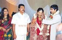 Mammootty-Family-Malayalam-Actor-Pics-2