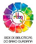 Rede de Bibliotecas do Baixo Guadiana
