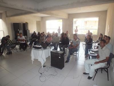 Protagonismo Juvenil é tema de Encontro da PJ e JM em Minas Gerais