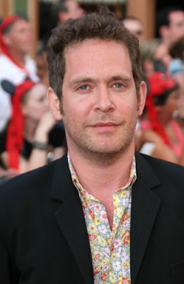 Tom Hollander fotos