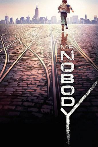 Mr. Nobody (2009) ταινιες online seires xrysoi greek subs